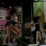 Salsa on St. Clair 2014 Main Stage Highlights