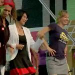 """Toronto Mayoral Candidates Have """"Salsa Fever"""" at Salsa on St. Clair 2014 - Part 1!"""